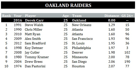 Oakland Raiders.jpg