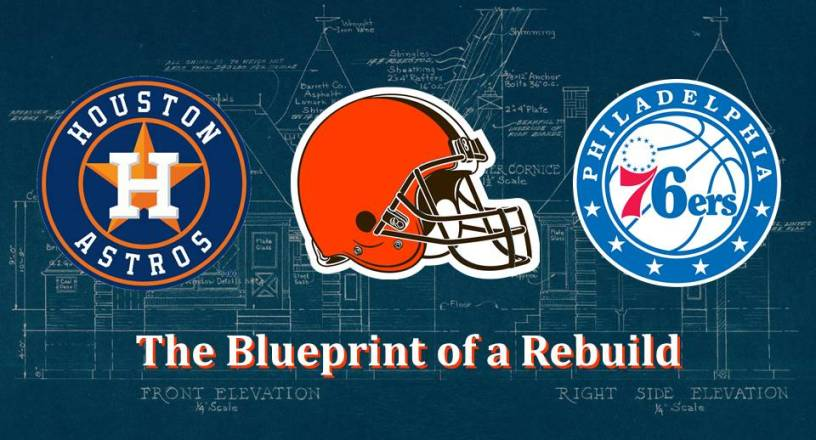 The astros 76ers and the blueprint for a browns rebuild the astros 76ers and the blueprint for a browns rebuild malvernweather Images
