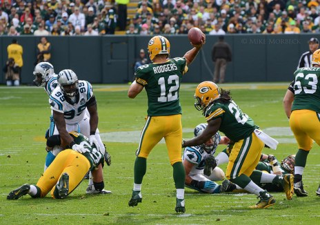 Rodgers - Pic.jpg