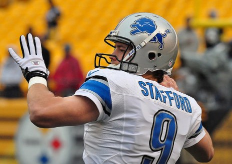 Stafford - Pic.jpg